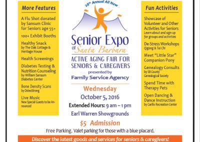 2016-Sr-Expo-Flyer-thumbnail