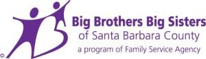BBBS_program_FSA.Purple
