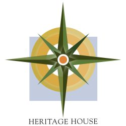 Heritage logo cmyk final 6-11-10 one line outlines