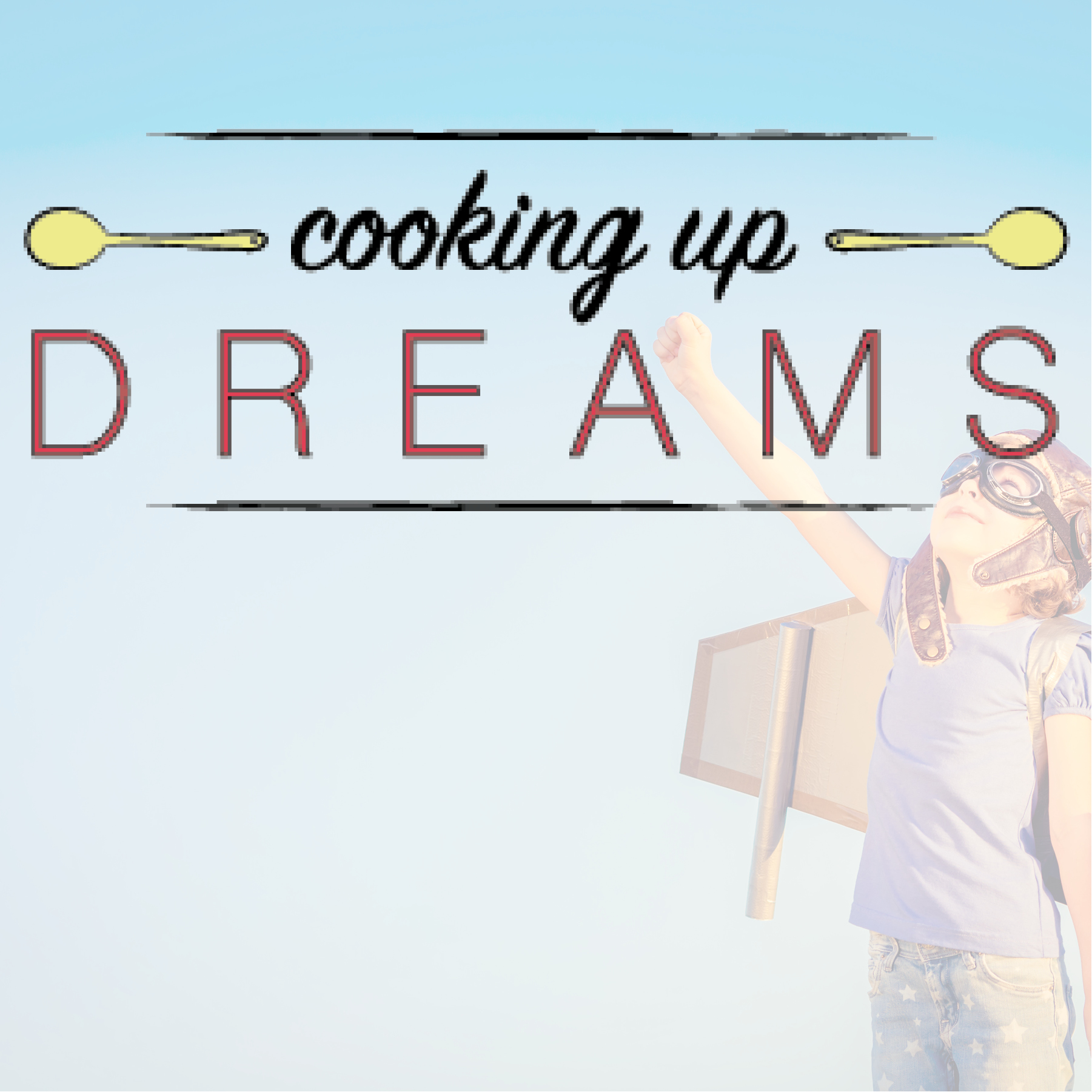 Cooking Up Dreams With Family Services Agency