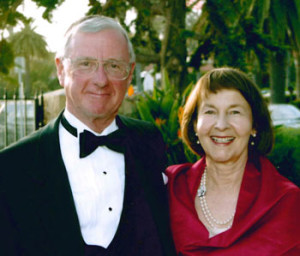 Jim-and-Shirley-Ann-Hurley-for-Family-Service-Agency