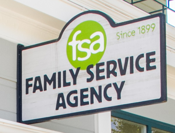 Family Service Agency Moves to New Lompoc Location