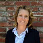 Lisa Brabo FSA Executive Director