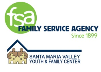 merger family service agency