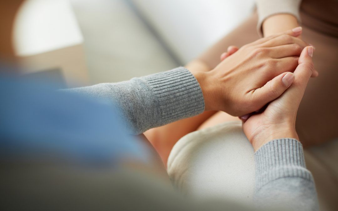 Family Service Agency Helps Santa Barbara Community Recover