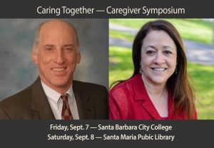 Caring Together Symposium