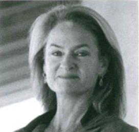 Rosaleen Wynne
