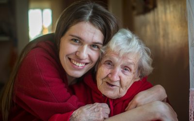 World Elder Abuse Awareness Day is June 15, 2019
