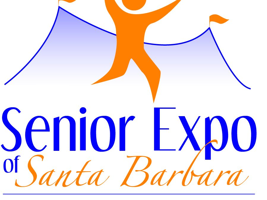 31st Annual Senior Expo of Santa Barbara