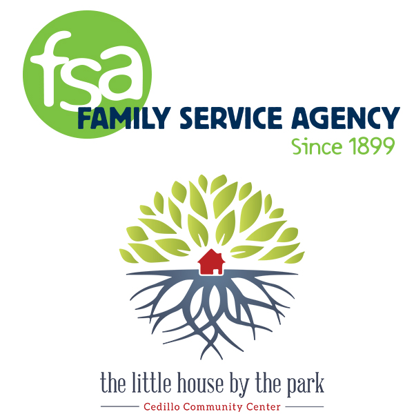 FSA and Little House by the Park Merge