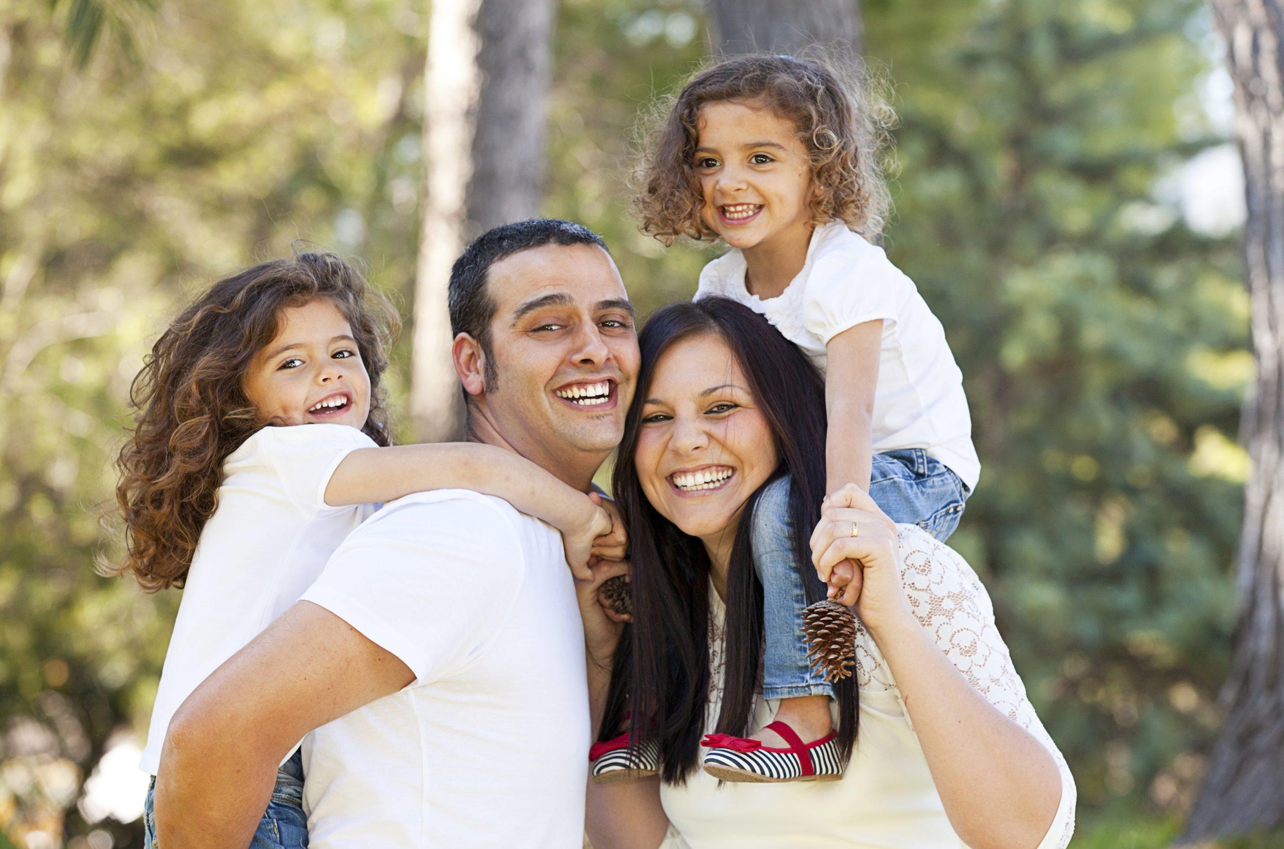 FSA Nurturing Parent Class
