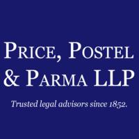 Price Postel Parma LLP