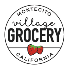 Montecito Village Grocery