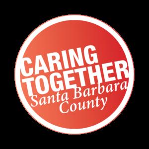 Caring Together Santa Barbara County