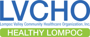 Lompoc Valley Community Health Organization