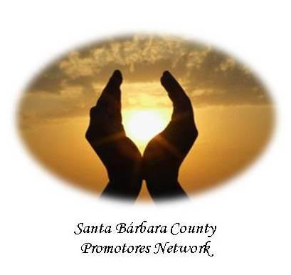 Santa Barbara County Promotores Network