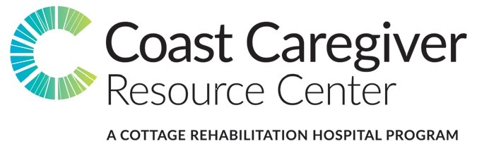 Coast Caregiver Resource Center