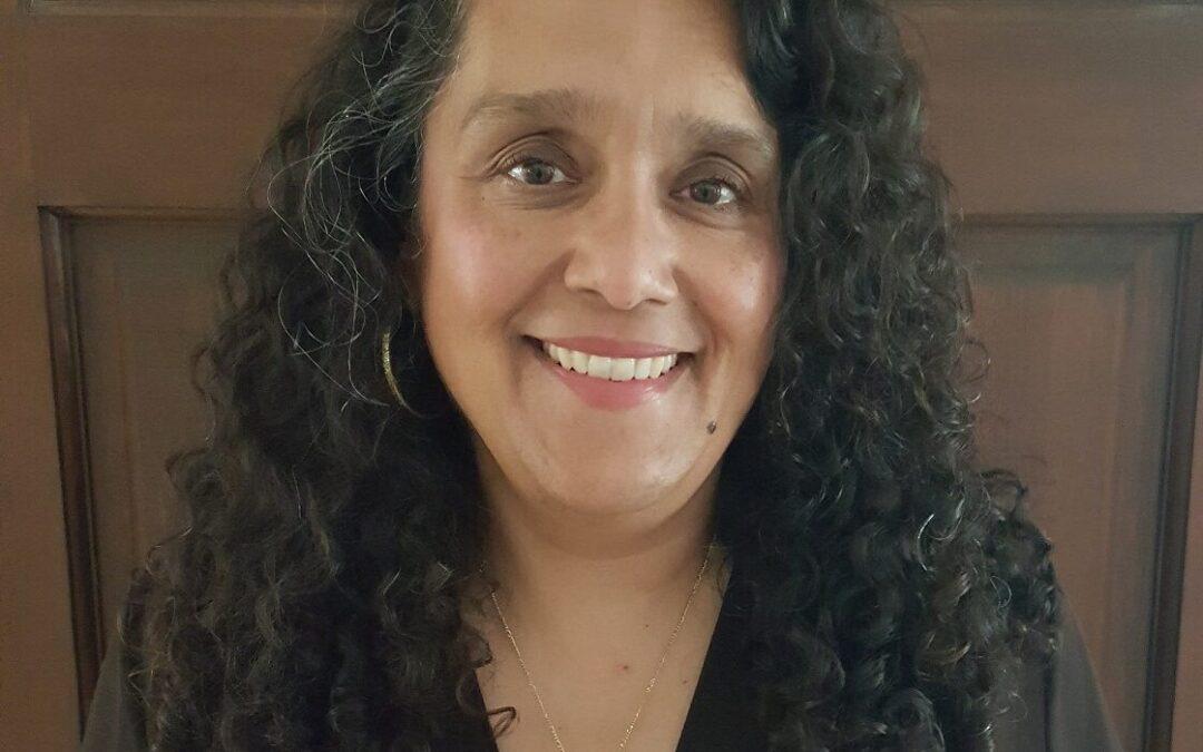 Patricia Herrera Joins Family Service Agency Board of Directors